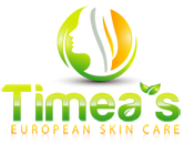 Timea's European Skin Care